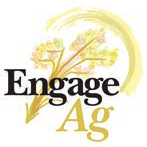 Engage Ag